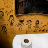 che-cafe-bathroom-graffiti1