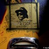 che-cafe-bathroom-graffiti4